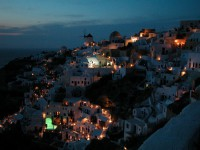 Streets-of-Oia8