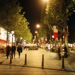 Streets-of-Paris3