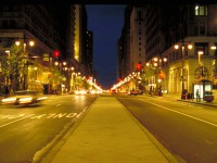 Streets-of-Philadelphia