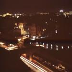 Streets-of-Sanaa