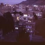 Streets-of-Sanaa2