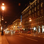 Streets-of-St-Peterburg