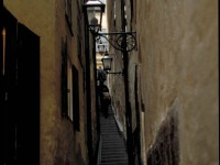 Streets-of-Stockholm2