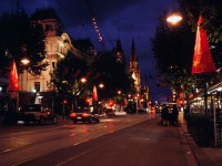 Streets-of-Sydney2