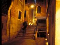 Streets-of-Venice