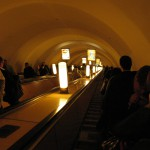 Subway-Escalator-in-St-Petersburg