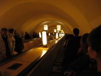 Subway-Escalator-in-St-Petersburg