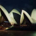 Sydney-Opera-House2