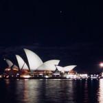 Sydney-Opera-House3