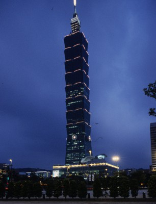 Taipei-1012