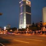 Taipei-1013