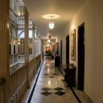 Taj-Mahal-Hotel-Corridor