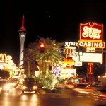 The-Las-Vegas-Strip