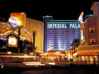 The-Las-Vegas-Strip2
