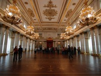 The-State-Hermitage-Museum