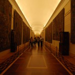 The-State-Hermitage-Museum3