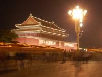 Tiananman-Square-in-Beijing