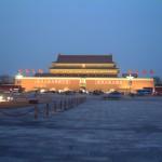 Tiananmen-Square2