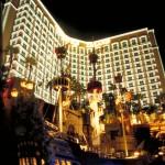 Treasure-Island-Hotel