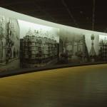 Van-Gogh-Museum-Amsterdam3