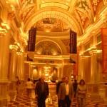 Venetian-Hotel2