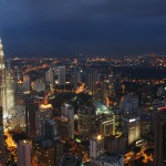 View-from-KL-Tower2