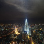 View-from-KL-Tower3