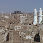 View-from-Old-sanaa-Palace-Hotel