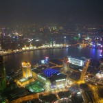 View-from-the-Jin-Mao-Observatory-in-Shanghai