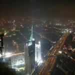 View-from-the-Jin-Mao-Observatory-in-Shanghai2