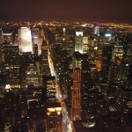 View-from-the-top-of-Empire-State-Building