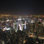 View-from-the-top-of-Empire-State-Building2