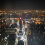 View-from-the-top-of-Empire-State-Building3