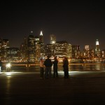 View-of-Manhattan-from-the-Brooklyn-Bridge