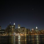View-of-Manhattan-from-the-Brooklyn-Bridge2