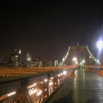 View-of-Manhattan-from-the-Brooklyn-Bridge3