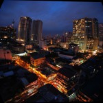 View-of-Manila-from-Overhead