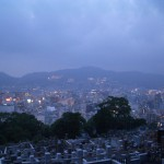 View-of-Nagasaki-from-Heifuri-Hill