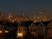 View-of-San-Fransisco-from-Sausailto2