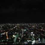View-of-Sapporo-from-the-JR-Tower2