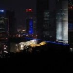 View-of-Shenzhen-from-Saige-Paza2