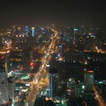 View-of-Shenzhen-from-Saige-Paza3