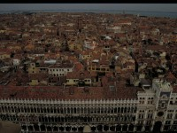 View-of-Venice-from-above
