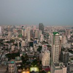 View-of-central-Bangkok-from-the-Sirocco-Tower