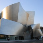 Walt-Disney-Concert-Hall-Los-Angeles