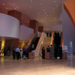 Walt-Disney-Concert-Hall-Los-Angeles2