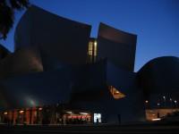 Walt-Disney-Concert-Hall-Los-Angeles3
