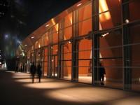 Walt-Disney-Concert-Hall-Los-Angeles4