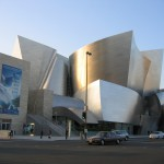 Walt-Disney-Concert-Hall-Los-Angeles8