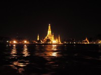 Wat-Arun2